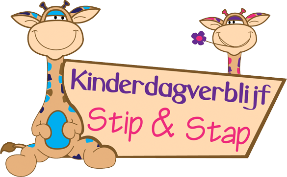 logo_stipenstap_website