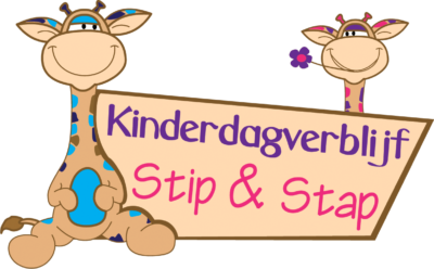logo_stipenstap